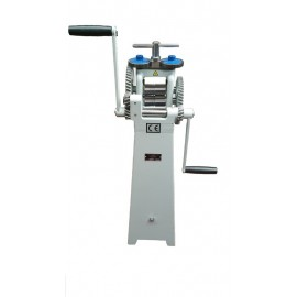 LAMINAS DE LATON 100X100 mm Grueso 0.6 (5Und.)