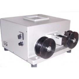 CHAPONERA HILO 15X15X15X150 mm
