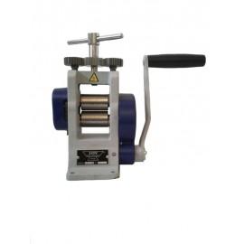 LAMINOIR MODELE TME-120 FIL