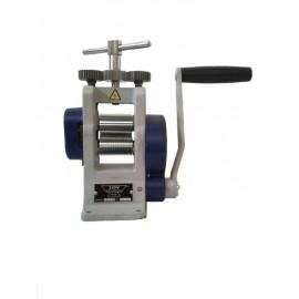 LAMINOIR MODELE JD-100 DOUBLE
