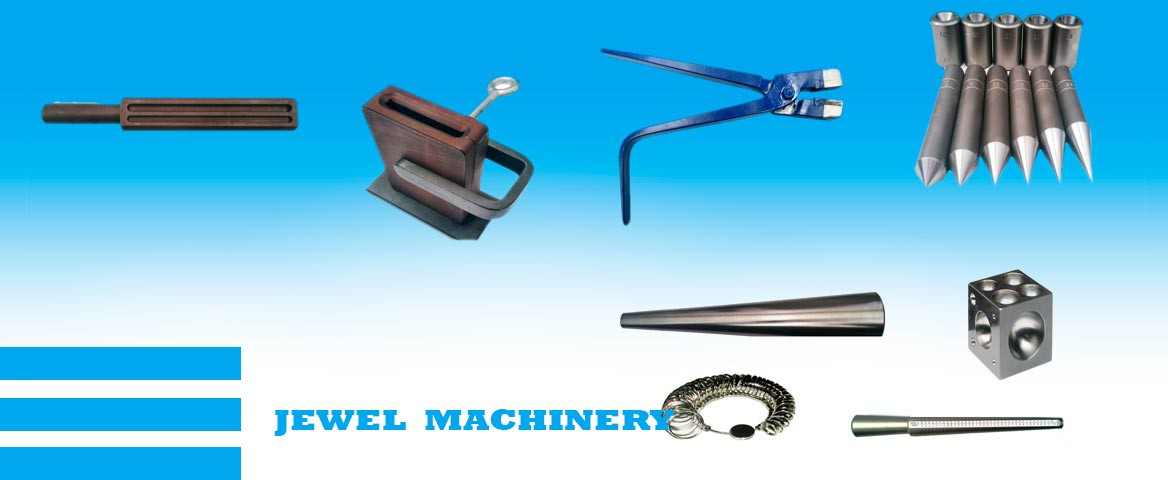 Auxiliary Tool